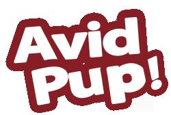 Avid Pup