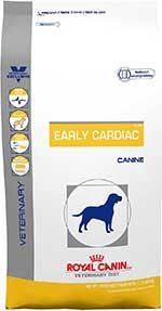 Royal Canin Veterinary Diet Canine Early Cardiac EC