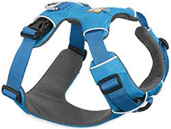 RUFFWEAR---Front-Range,-Everyday-No-Pull-Dog-Harness-with-Front-Clip,-Trail-Running,-Walking,-Hiking,-All-Day-Wear