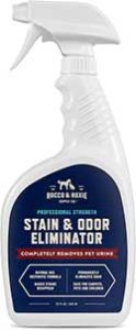 Rocco & Roxie Supply Co. Professional Strength Pet Stain & Odor Eliminator