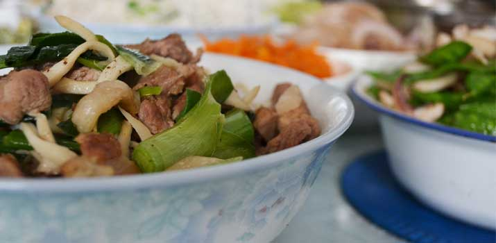 Homemade-dog-food-for-sensitive-stomach